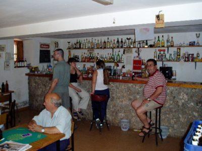Bar (2003)